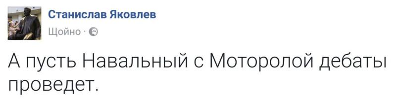 DEiVnQQXYAMB9GZ