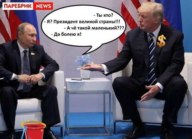 DEZB1RFUAAIFosk