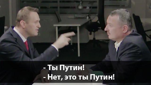 DFM6kOpUAAUv_QD