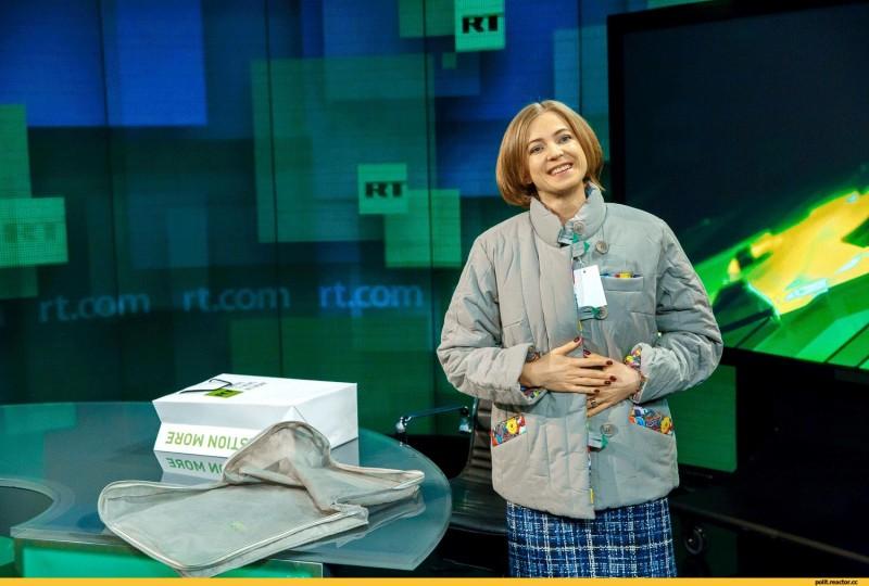 Poklonskaya-vatnik-Russia-Today-pesochnica-3650980