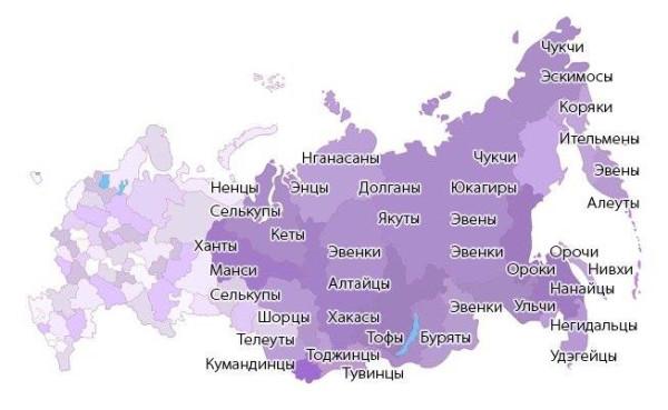Россия облегчила получение виз для китайцев и корейцев - Цензор.НЕТ 8881