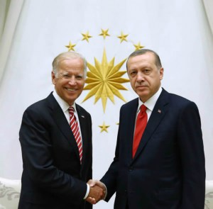 erdogan_n_biden_best_buds
