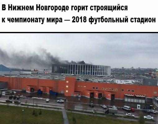 DLZHC_OX0AsJ11j
