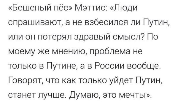 CytaElKXAAEySmZ