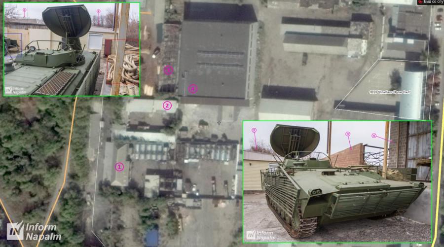 Представители Нацгвардии и посольства США в Украине обсудили развитие бригады быстрого реагирования - Цензор.НЕТ 7176
