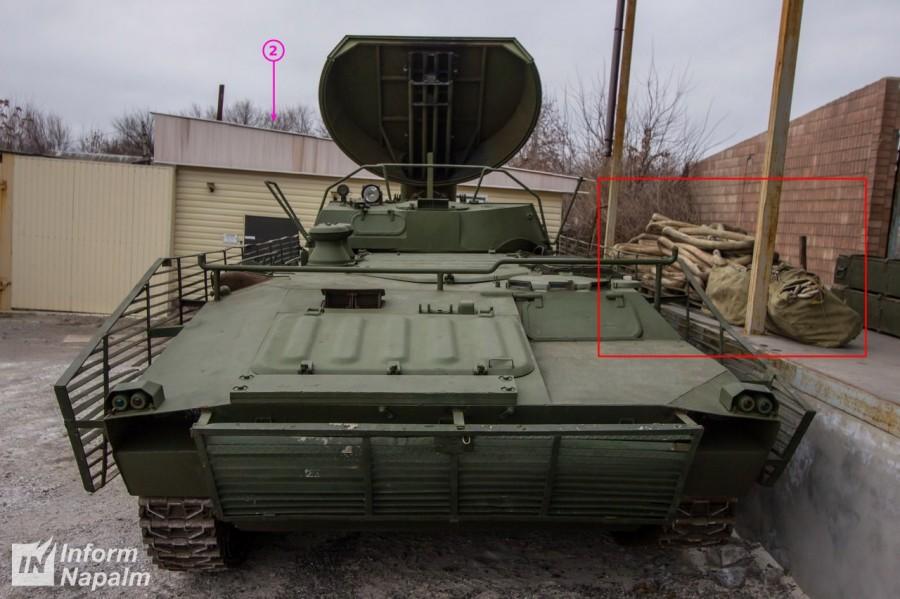 Представители Нацгвардии и посольства США в Украине обсудили развитие бригады быстрого реагирования - Цензор.НЕТ 2000