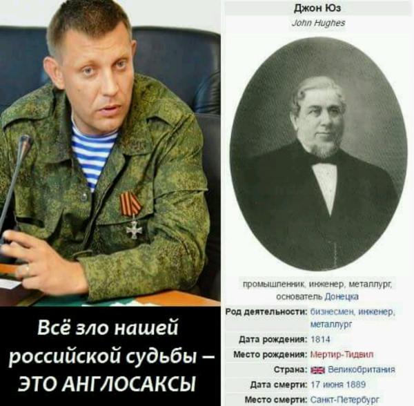 CzJYm_zUsAAHC1H