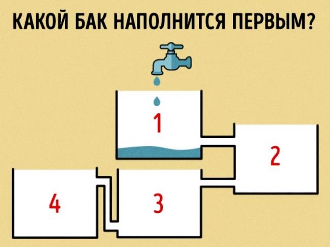 19942915-177380-0-1481187174-1481187179-650-9ef4c38e4c-1-1481187598