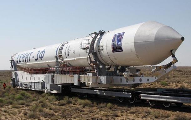 """Ранее  Рогозин собирался с помощью """"Ангары""""  строить базу на Луне,теперь РФ планирует перейти на украинские ракеты"""