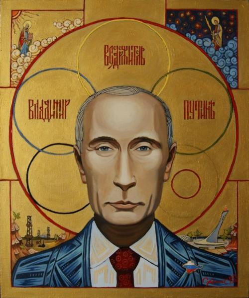 Генерал российского МВД лопатой забил до смерти гостя и изувечил его жену - Цензор.НЕТ 9044