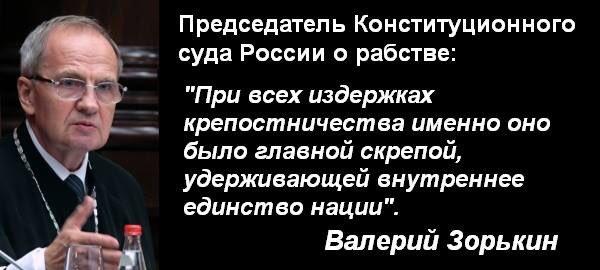 Прохожие поймали в Киеве вора и сдали в полицию - Цензор.НЕТ 7960