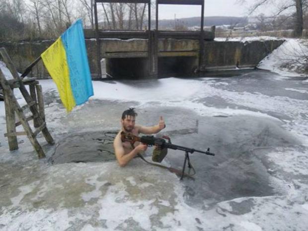 Порошенко призвал Генсека ООН Гуттереша уделять больше внимание ситуации с правами человека на оккупированных территориях Украины - Цензор.НЕТ 7712