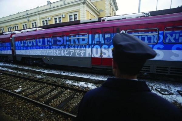 portnikov-2