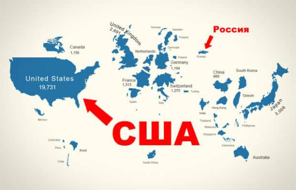 реальное-место-россии-в-мире