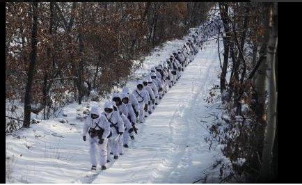 Делегация Генштаба ВС РФ в ближайшее время посетит оккупированный Донецк, - ИС - Цензор.НЕТ 572