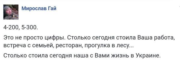 Сотрудник СБУ застрелился в Киеве, - Эспрессо.TV - Цензор.НЕТ 8118