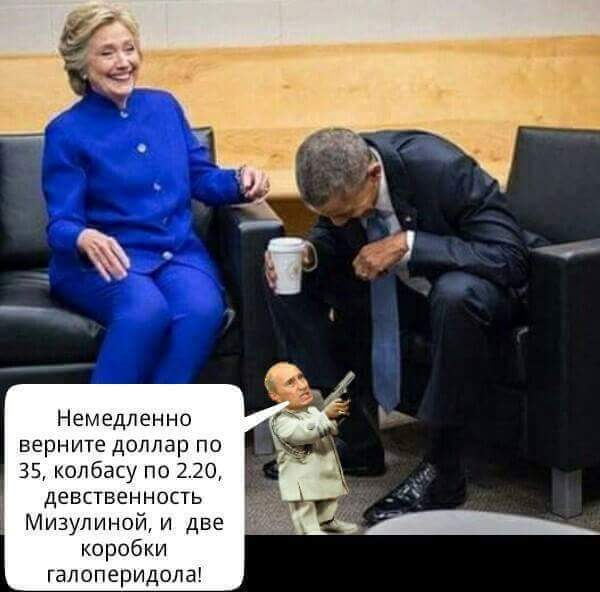 C3ciiZAWYAMV8IQ