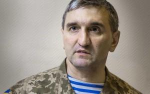 """Пропагандисты, снимая Захарченко, случайно """"засветили"""" российскую """"гуманитарку"""" - гранаты ВОГ-17М и ящики от 122-мм снарядов, - волонтер - Цензор.НЕТ 6670"""
