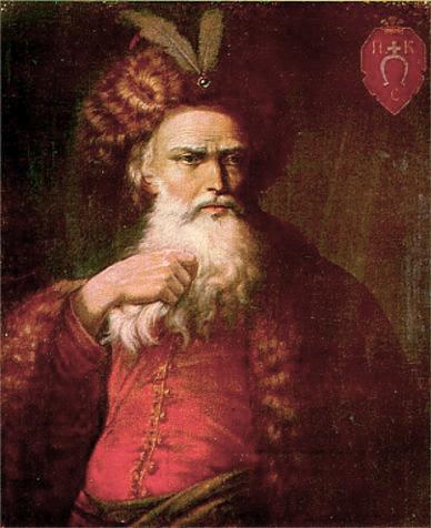 Piotr_Konaszewicz_Sahajdaczny
