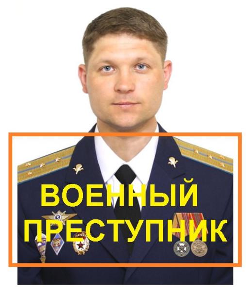 Установлены личности военных преступников из 17-й бригады ВС РФ, воевавших на Донбассе в 2014 году - Цензор.НЕТ 5535