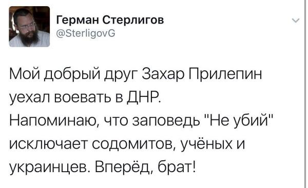 C4jHG_CWMAEFNya