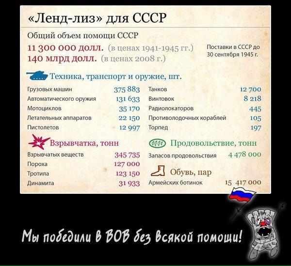 C4kFOb-VcAAEfgk