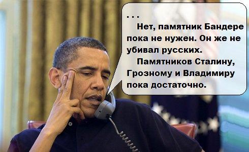 Если Новинский не вернется в Украину после снятия неприкосновенности, он попадет в список Интерпола, - Луценко - Цензор.НЕТ 3047