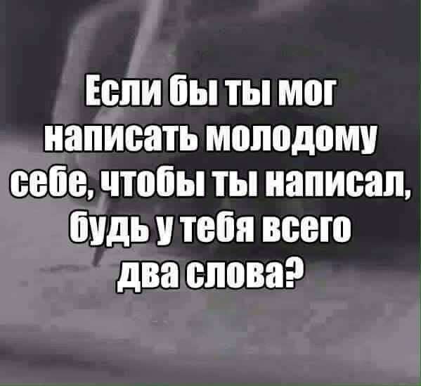 13043678_10153413646500899_5156938158468087642_n