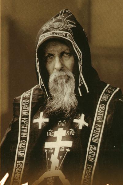 Svyatoy-Serafim-Vyiritskiy