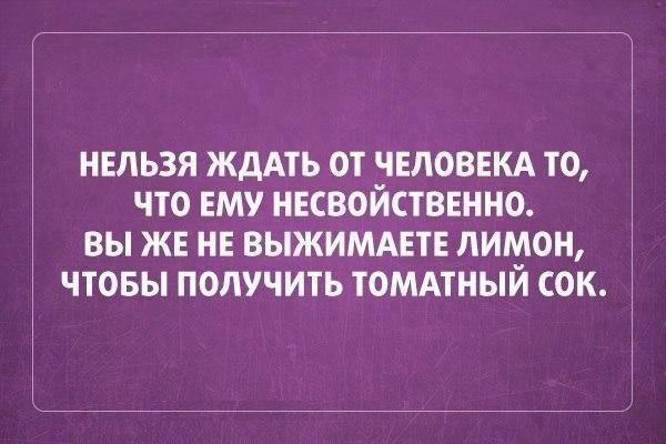 19059998_10203205802222164_5449751128448326542_n