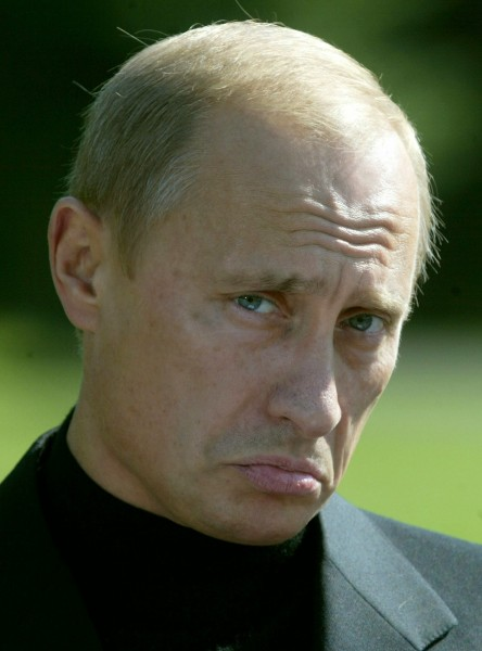 Pouty-Putin.jpg