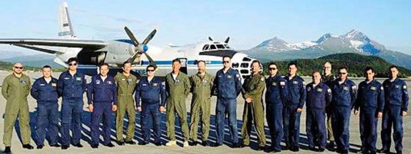 russian_An-30B
