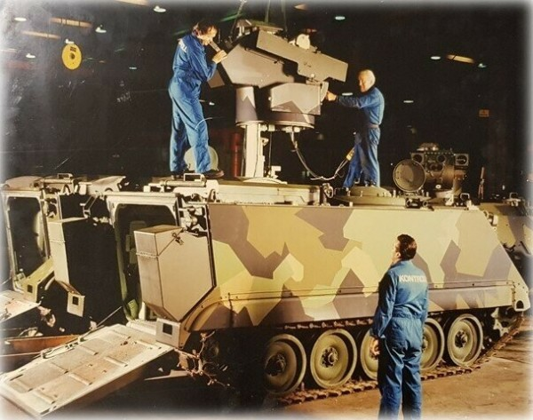 Tow1990