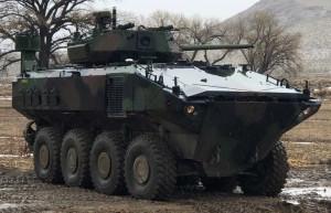 ACV-30