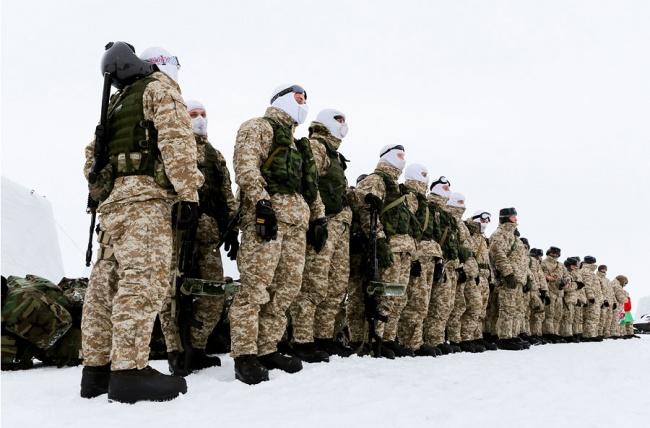 soldiers-mil.ru_