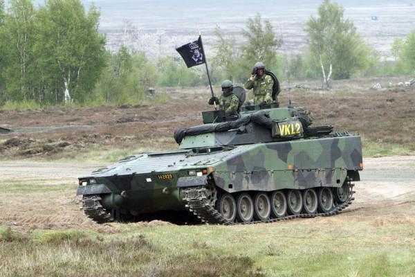 Strf-90-fcv