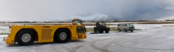 Andøya_(pushback_tractor)