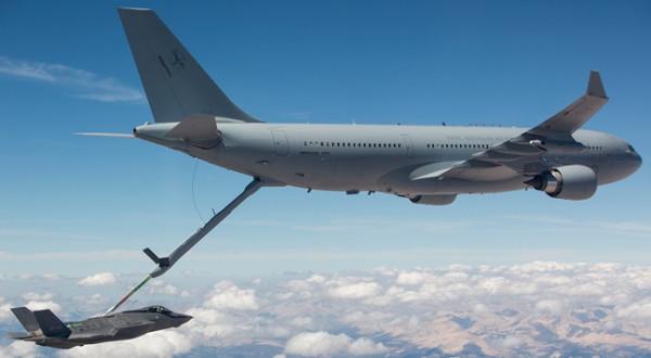 KC-30A_A330-MRTT