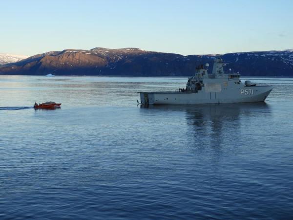 Karratfjord_3