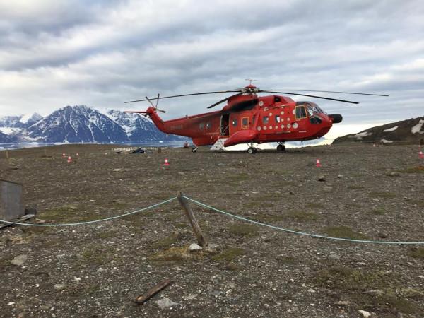 Karratfjord_4