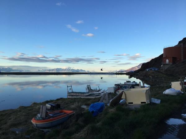 Karratfjord_5
