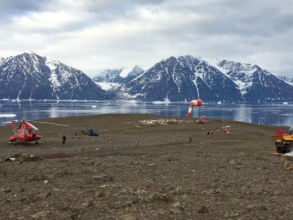 Karratfjord_6
