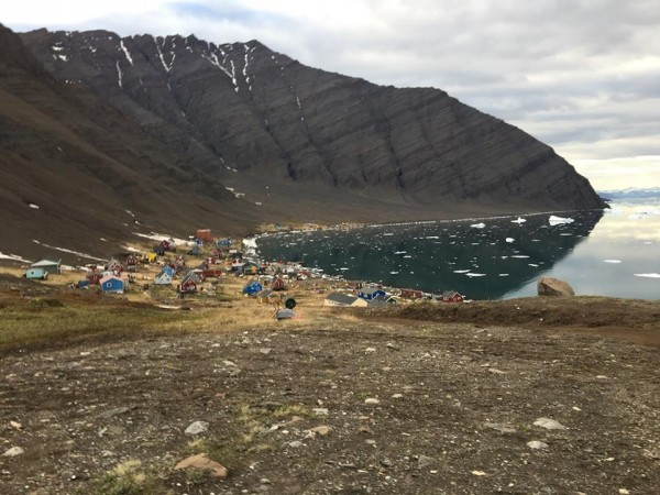 Karratfjord_7