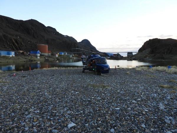Karratfjord_8