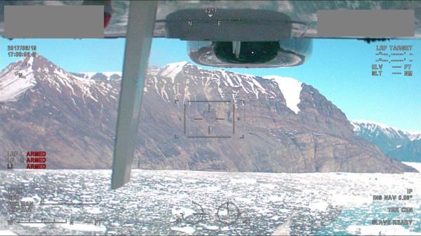 Karratfjord_10