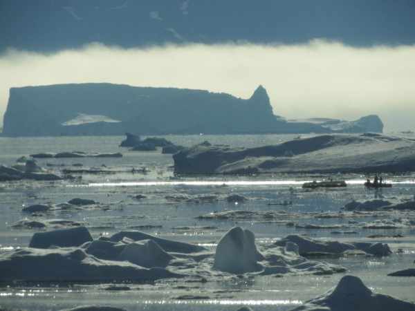 Karratfjord_18