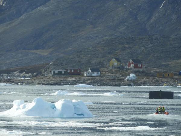 Karratfjord_21