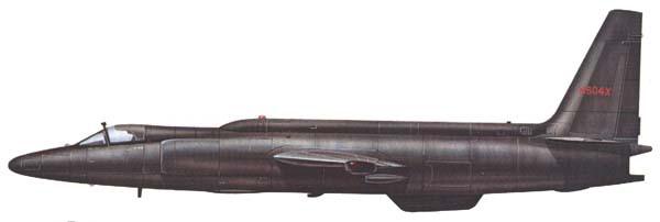 U-2H N804X