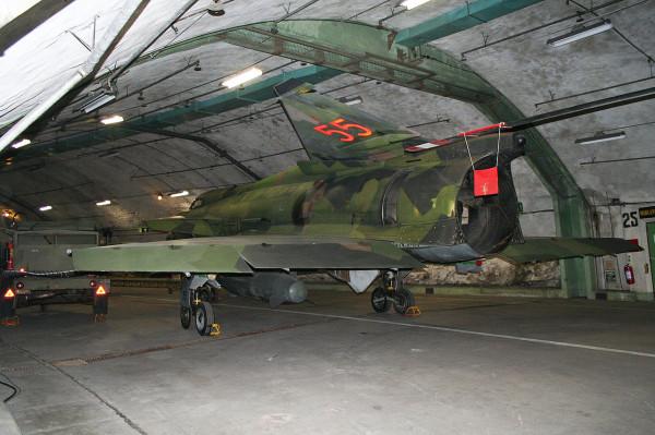 Saab_AJSH-37_Viggen