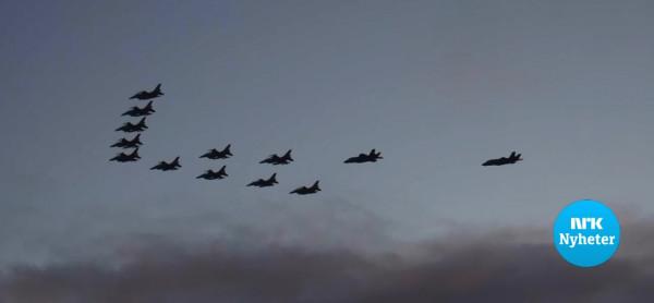 F16, F35_3